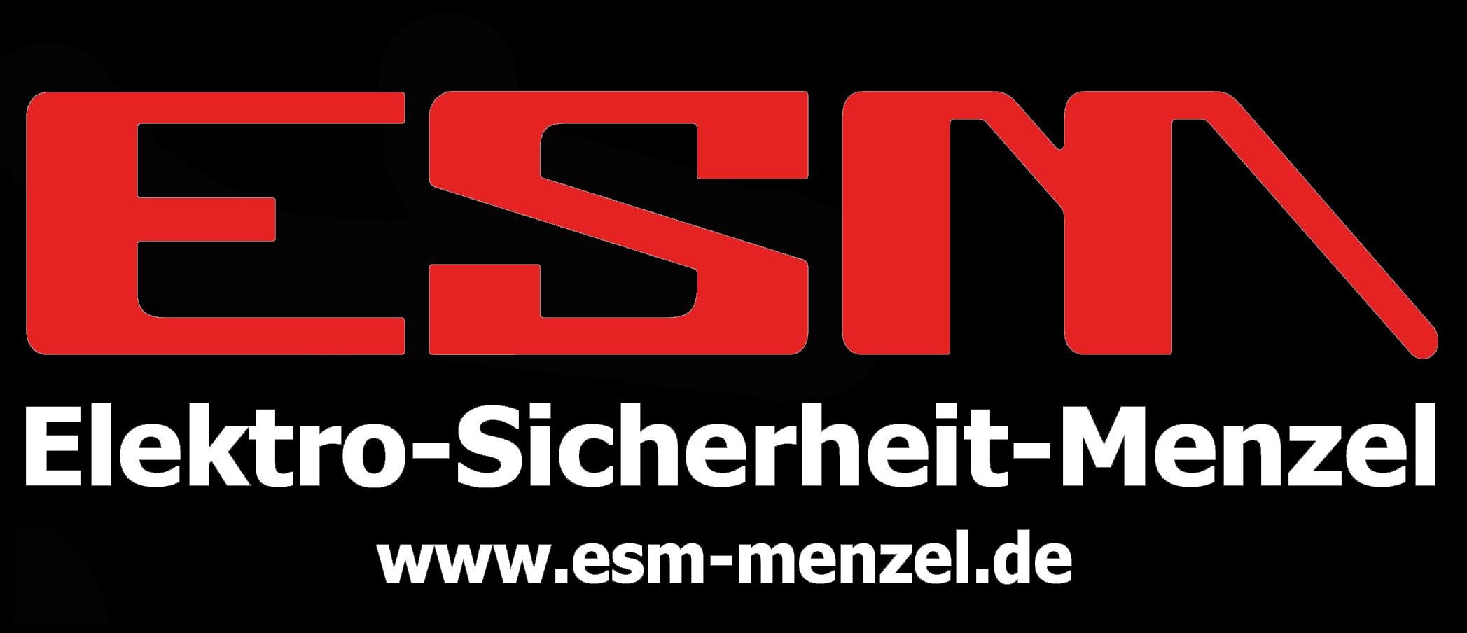 ESM Menzel