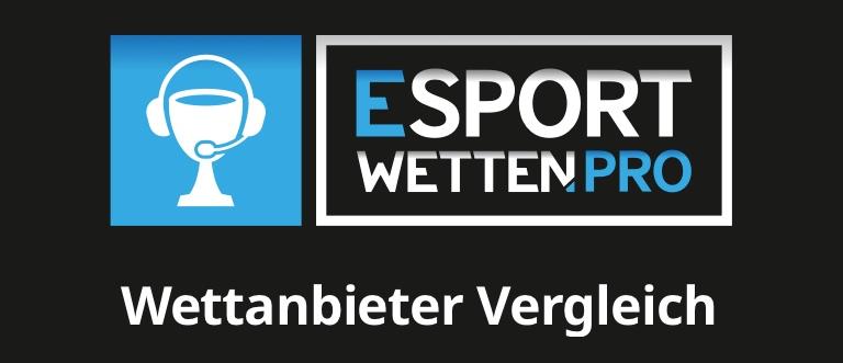 esportwetten.pro